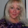 Hot & extremely horny MILF needs using